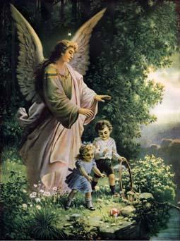 [Obrazek: aniol1.jpg?w=333&h=300]