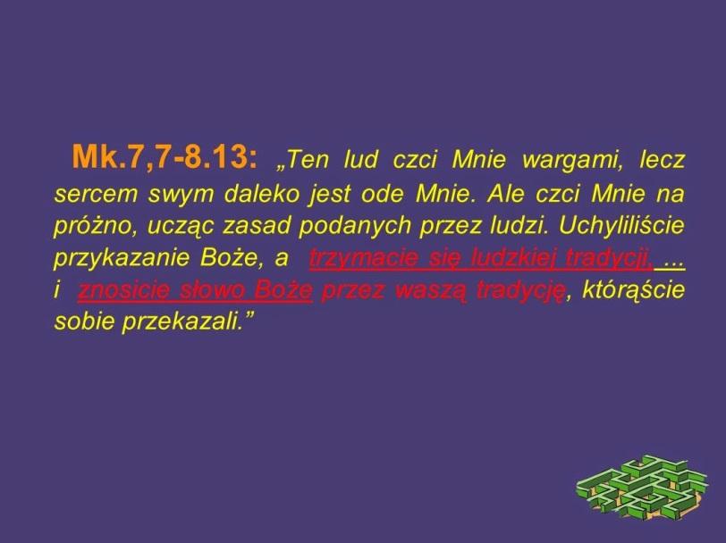 slide_7